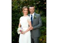 EventPhotographer/Evening wedding receps/Parties/Christenings/Communions