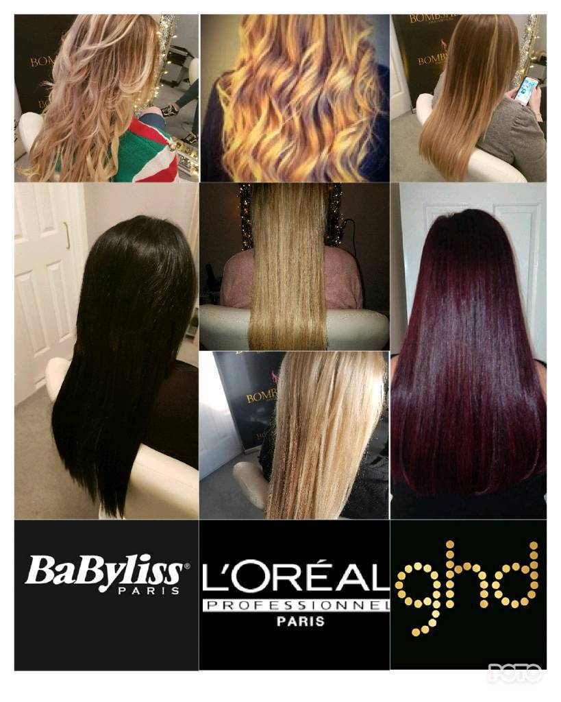 Bombshell hair extensions glasgow prices from 125 micro nano bombshell hair extensions glasgow prices from 125 micro nano rings la pmusecretfo Gallery