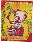 Andy Warhol Animation Art Prints