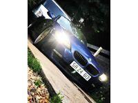 Bmw Z4 2.5si 6 speed manual