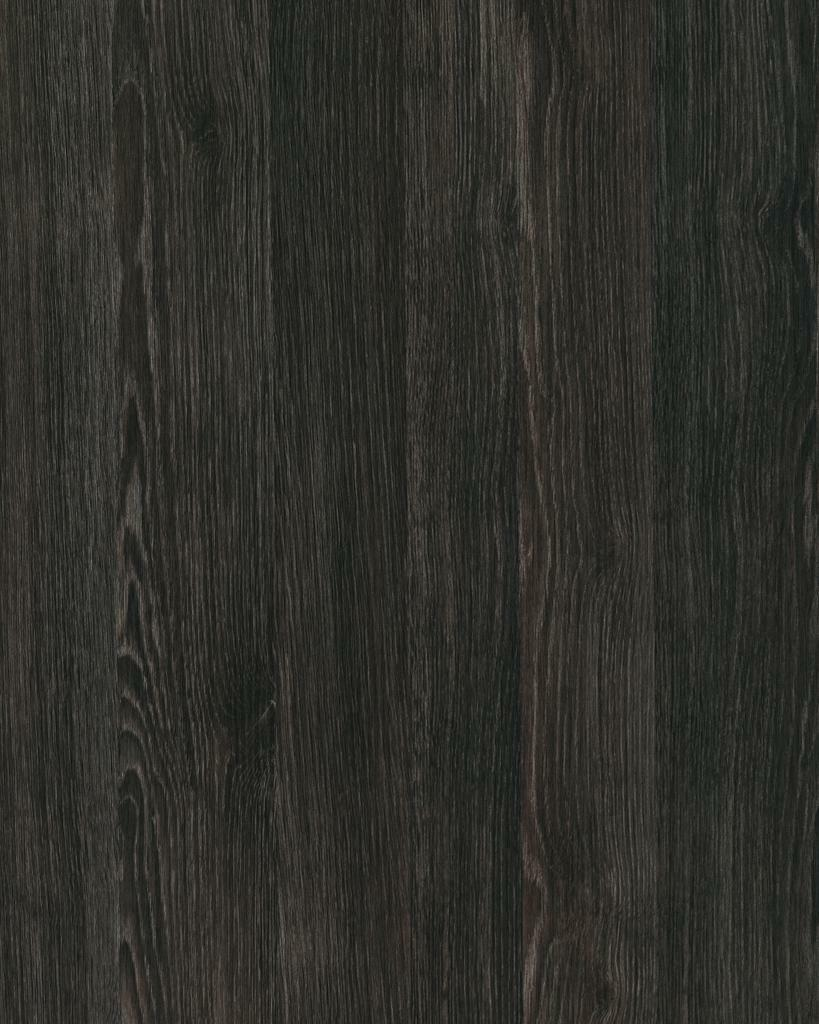 D c m cm black oak wood woodgrain sticky back