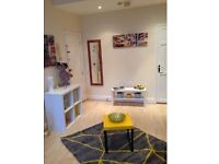 1 Bed Flat to Let in Royston Hertfordshire