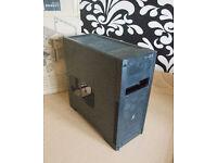 Corsair Carbide 300R - PC Computer Mid-tower ATX Case - RRP £79.99