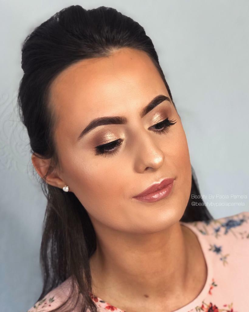 Professional Mobile MAC Makeup Artist - Fully Qualified 7 years experience MUA | in Birmingham City Centre, West Midlands | Gumtree