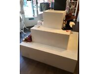 ***NEED GONE ASAP*** RETAIL DISPLAY UNIT