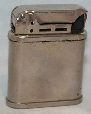 Vintage Beattie Jet Lighter 1940s Pat# 2433707 Used