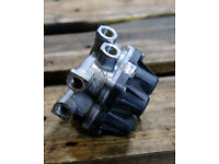 Used Volvo FH/FM 4 Way Valve
