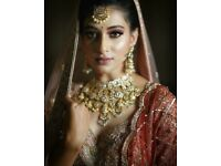 Affordable  Photographer Videographer Asian, English, Muslim, Sikh ./w