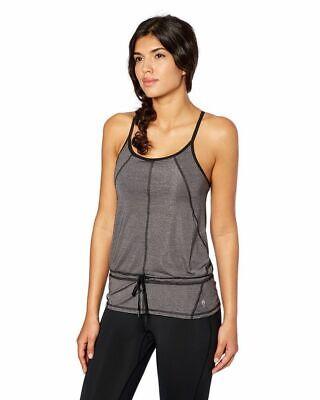 HPE Clothing Human Performance Engineering Active Vest Bra Kardashian Designer