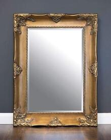 Need gone £100 cheap mirrors