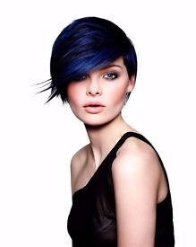 FULL TIME AND PART TIME HAIRDRESSER GLOUCESTER