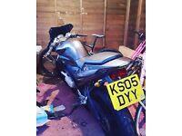 Yamaha tzr 50cc for sale