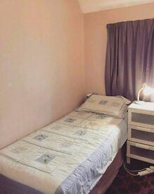 Single Bedroom Fully Furnished