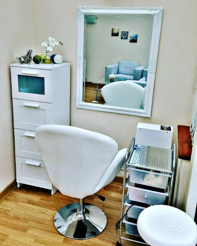 Hairstylist Edmonton/Woodgreen/Palmersgreen/Chingford