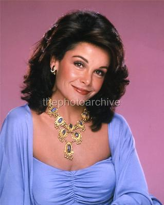 Superb High Resolution ANNETTE FUNICELLO Embossed Photo By Harry Langdon HL1611