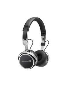 NEW Beyerdynamic Aventho Wireless on-Ear Headphones with Sound Personalisation, Black
