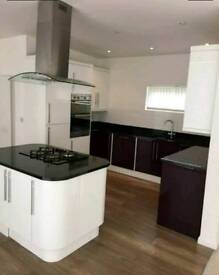Amazing kitchen for sale