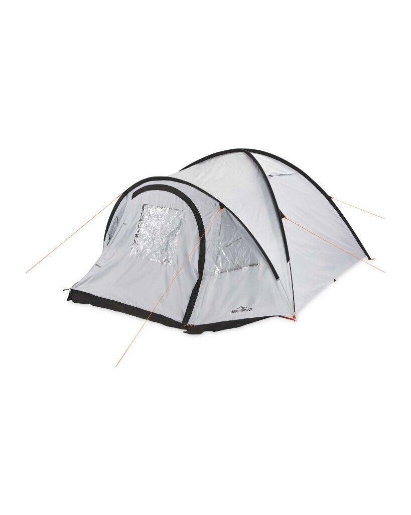huge discount e7359 8dd81 Adventuridge 2 man Dome Tent | in Stowmarket, Suffolk | Gumtree