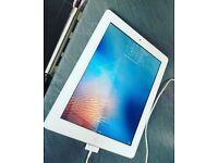 iPad 3rd Gen