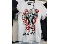 Philipp Plein Tshirts NEW ALL SIZES