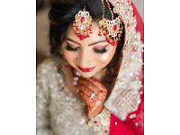 Asian Wedding Photography Videography PRE SHOOT Last Minute DEALS!