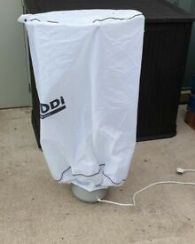 JML DriBUDDI Indoor Airer No170520