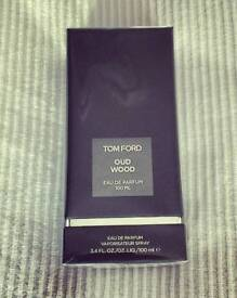 Oud Wood by Tom Ford 100ml