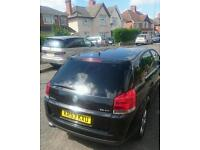 Vauxhall signum mint 600