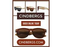 Free Sunglasses