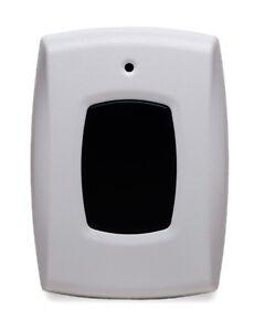 Vivint Alarm System >> 2GIG-PANIC1-Wireless-Remote-Panic-Button-Vivint-APX-Go-Control-alarm-system