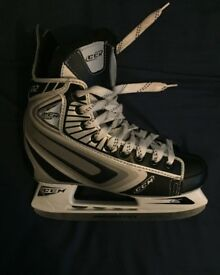 CCM Ice Skates size 38 (5)