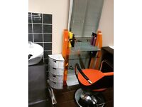 Hair Extension and Beauty Salon KNAPHILL