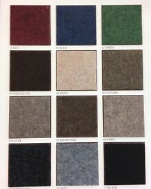 Call for 1214398840have open new carpets shop in Rowley Regis