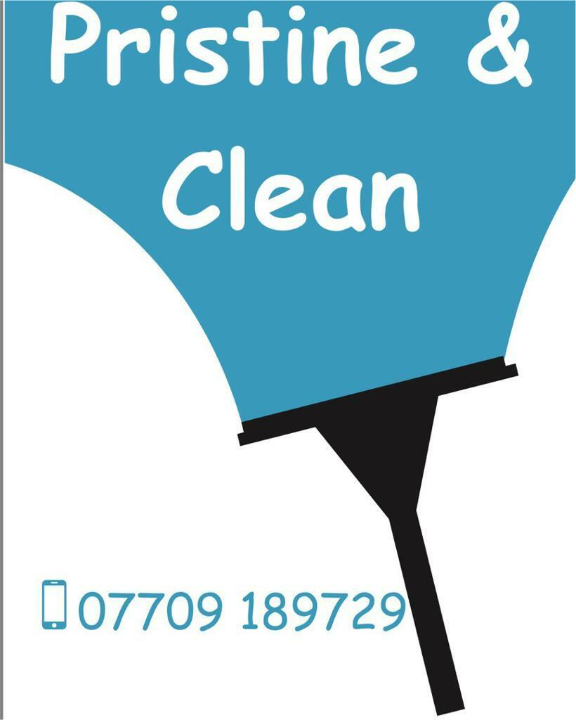 window cleaning services services in edinburgh gumtree pristine clean window cleaning