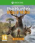 The Hunter Call of the Wild 2019 Edition (Xbox One)