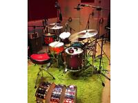 Need drums on your songs?
