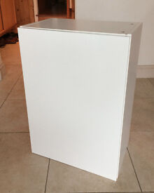 Kitchen Wall Cupboard - Single Door – Originally from B&Q