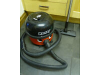 Henry the Hoover - 2 speed £30