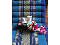 Wonderful Thai Massage