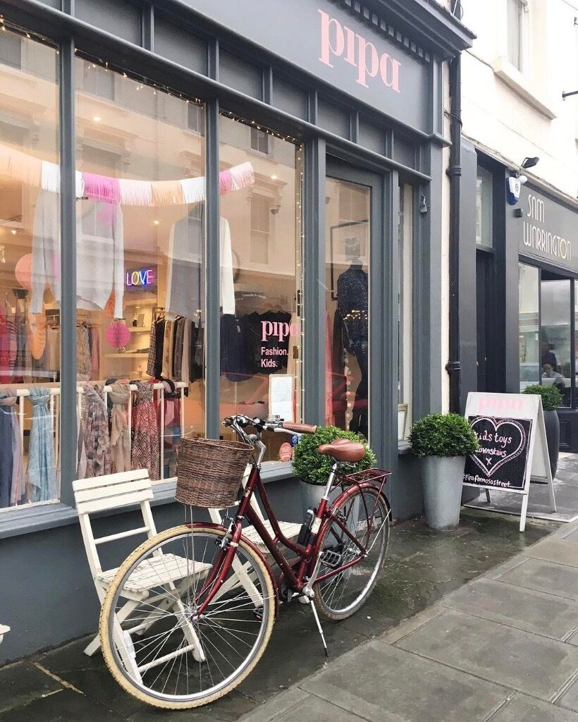 s assistant required for maida vale women s boutique in s assistant required for maida vale women s boutique