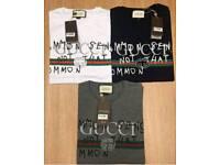 Gucci Topa