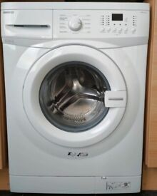 Beko Washing Machine (COLLECTION ONLY)