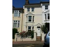 Spacious 5 Double Beds Furnished House in Great Location
