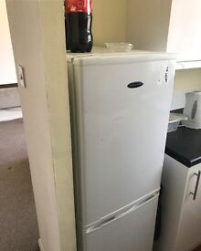 Double room in a share flat