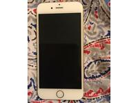 IPHONE 7 32GB ROSE GOLD UNLOCKED TO ALL NETWORKS