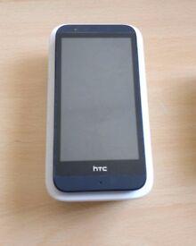 HTC Desire 510 (o2)