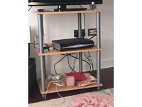 TV Stand for small or large TVs