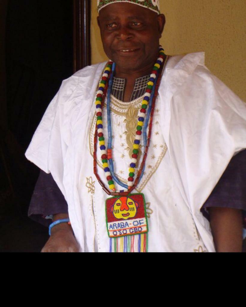Love spells African spell caster +254723322247 free reading   in