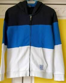 Zara Kids Hodded Jacket for 14_16 years old boys