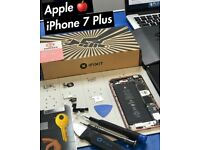iPhone, iPad, Samsung, Laptop, PC, Tablet, Nokia, Android Screen Repairs ,Cheap,Fast,Same day repair